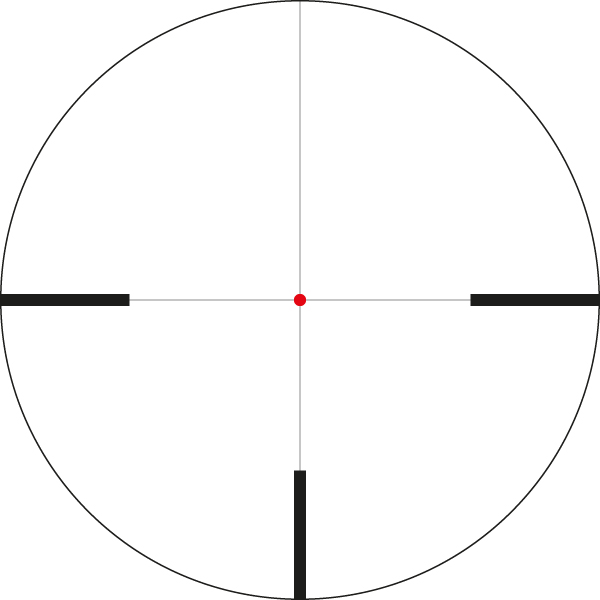 GPO-German-Reticle-4_Dot.jpg